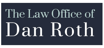 Law Office of Dan Roth
